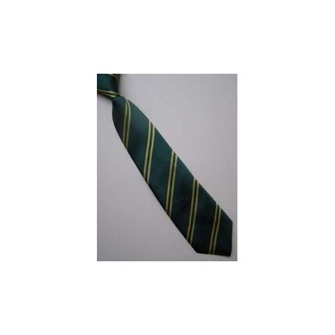 St Marys Haddington Rd Tie