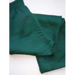 Ravenswell Track Bottoms