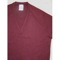 Pres Wine Jumper (6th Yr Only)