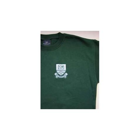 Kilians Sweat Shirt