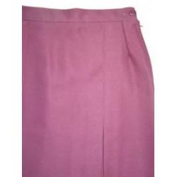 St Kilian's Snr Skirt (4th - 6th Yr)