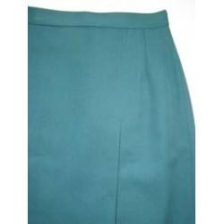 St Kilians Jnr Skirt
