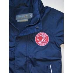 Scoil Mhuire Jacket