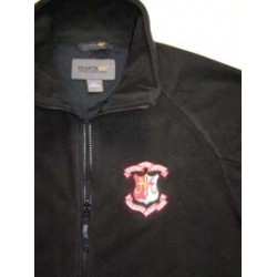 Pres Fleece (Can also be used as jacket Lining)