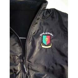Ui Riada Fleece Jacket