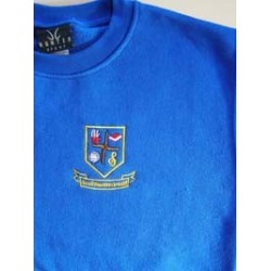 St. Josephs Kilcock Sweatshirt