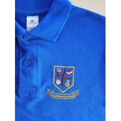 St. Josephs polo