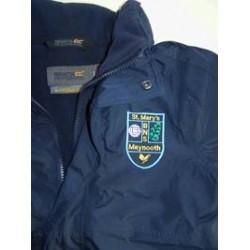 St. Marys BNS Jacket