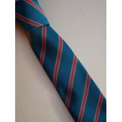 Tiermahon Tie
