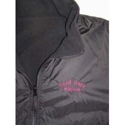 Scoil Dara Jacket