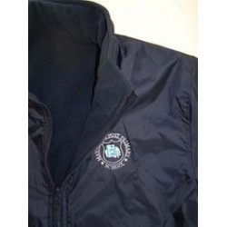 MPP School Jacket