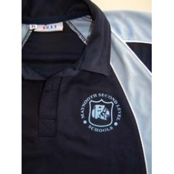 Maynooth Sports Polo