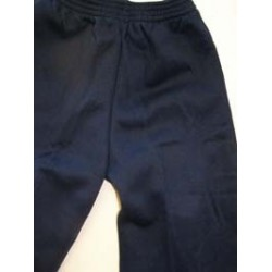 Marys BNS Track Bottoms