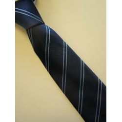 Maynooth Tie