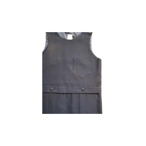 Classic Pinafore
