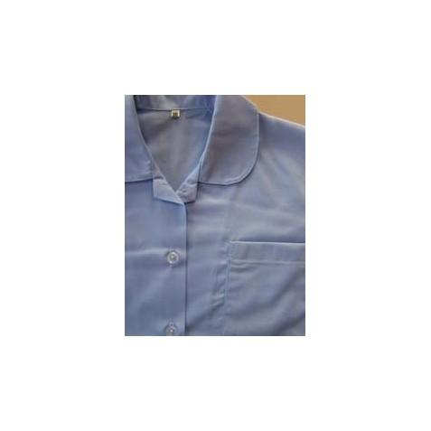Hedley Peter Pan Shirt
