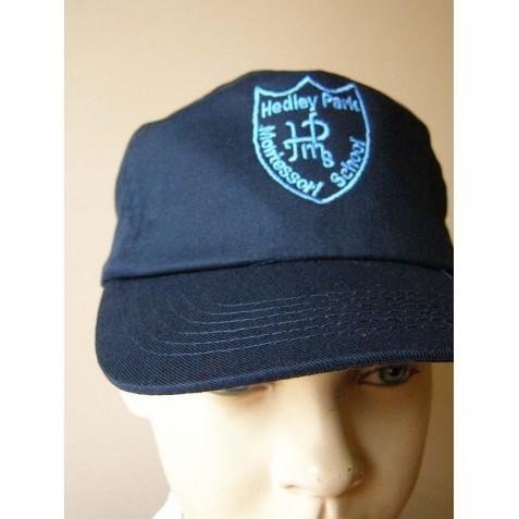 Hedley Baseball Cap