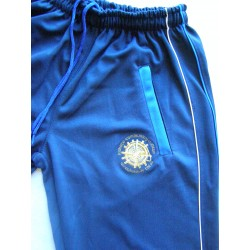 KCC Track Bottoms