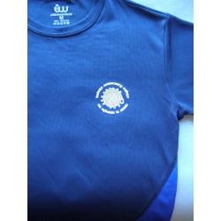 KCC T-Shirt