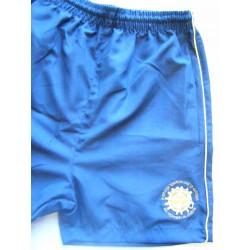 KCC Shorts