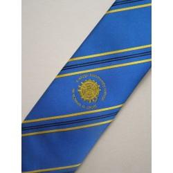 Kishoge Senior Tie