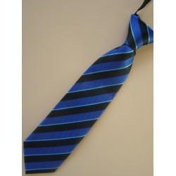 St. Fergals Tie
