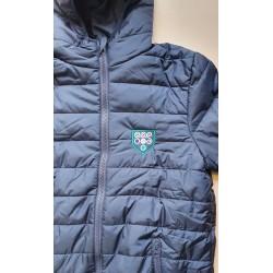 CCS Jacket