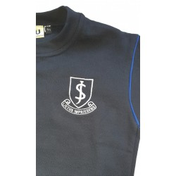JS Old Conna Tracksuit