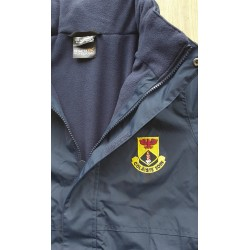 Col Eoin Jacket