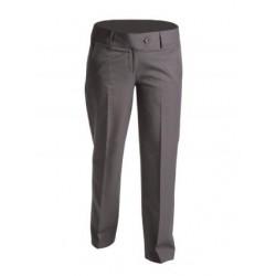 Girls Grey trouser 280
