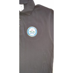St Laurence Polo