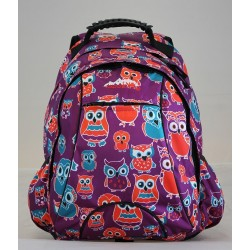 Salem Back Pack
