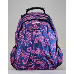 Whitehall Back Pack