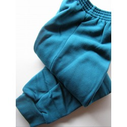 Benincasa Track Bottoms