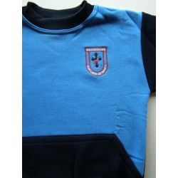 OLM Booterstown Tracksuit