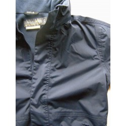 Secondary School Regatta Jacket