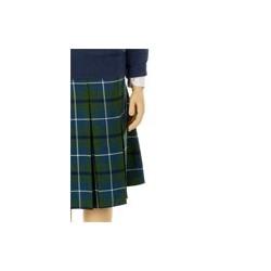 GSCT Skirt