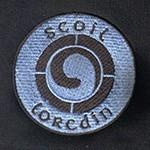Scoil Lorcain, Monkstown