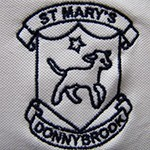 St Marys NS Donnybrook