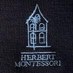 Herbert Montessori
