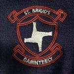 St. Brigids GNS, Cabinteely