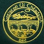 Gaelscoil Ui Cheadaigh