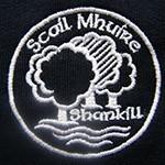 Scoil Mhuire Shankill