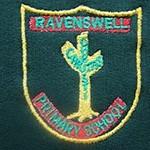 St. Philomena's NS Ravenswell