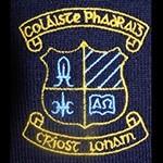 Colaiste Phadraig Lucan